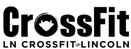 LN CrossFit Lincoln - Fitness and Fun for Everyone in Lincoln